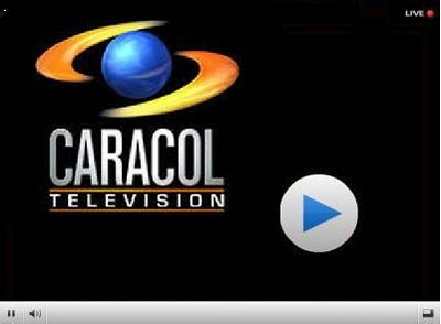 Canal Caracol Online