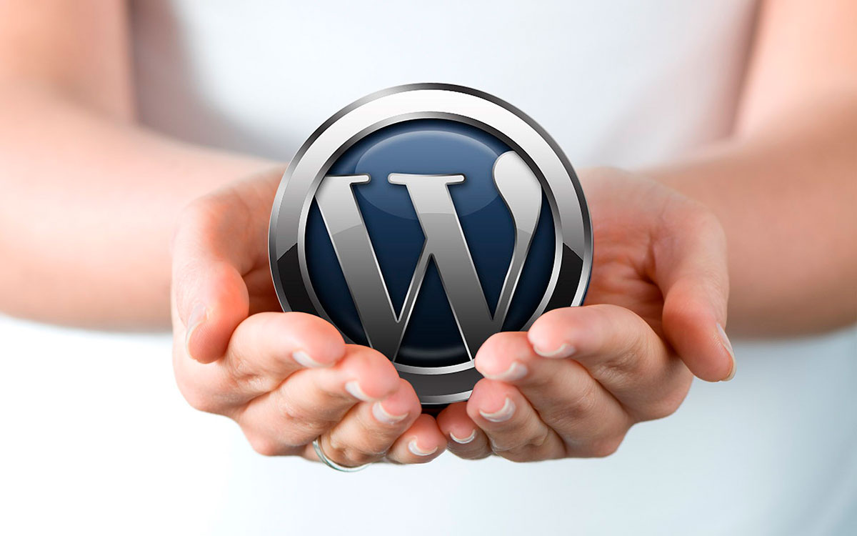 Como crear un blog en wordpress